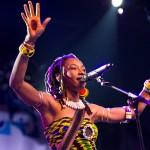 FatoumataDiawara-FIJM-Montreal-2013-3