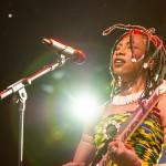 FatoumataDiawara-FIJM-Montreal-2013-8