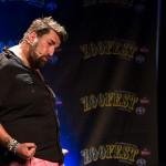 GregRomanoEtBunHayMean-zoofest-Montreal-2013-2