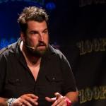 GregRomanoEtBunHayMean-zoofest-Montreal-2013-4