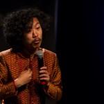GregRomanoEtBunHayMean-zoofest-Montreal-2013-9