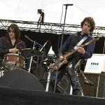 Jon Spencer Blues Explaosion-Ottawa-Bluesfest-2013-01