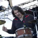 Jon Spencer Blues Explaosion-Ottawa-Bluesfest-2013-02