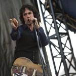 Jon Spencer Blues Explaosion-Ottawa-Bluesfest-2013-03