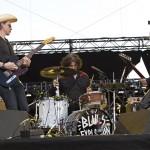 Jon Spencer Blues Explaosion-Ottawa-Bluesfest-2013-04