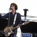 Jon Spencer Blues Explaosion-Ottawa-Bluesfest-2013-05