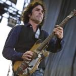 Jon Spencer Blues Explaosion-Ottawa-Bluesfest-2013-06