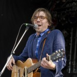 Justin Townes Earle - Photo par GjM Photography