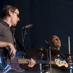 LP-Ottawa-Bluesfest-2013-01