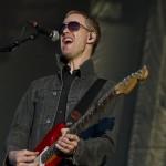 LP-Ottawa-Bluesfest-2013-04