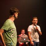 LeShowWeb-Montreal-Zoofest-2013-4