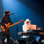 Leon-Russell-fijm-jazz-montreal-2013-3