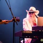 Leon-Russell-fijm-jazz-montreal-2013-4