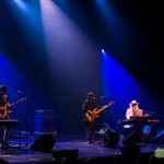 Leon-Russell-fijm-jazz-montreal-2013-5