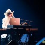 Leon-Russell-fijm-jazz-montreal-2013-6