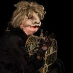 LesMadames-zoofest-Montreal-2013-11