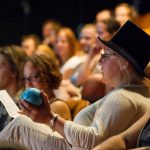 LetsStartACountry-Montreal-Zoofest-2013-10