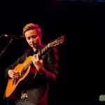 Mo-Kenney-fijm-jazz-montreal-2013-1