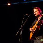 Mo-Kenney-fijm-jazz-montreal-2013-4