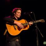 Mo-Kenney-fijm-jazz-montreal-2013-6
