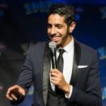 MohamedNouar-zoofest-Montreal-2013-3