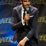 MohamedNouar-zoofest-Montreal-2013-5
