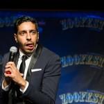 MohamedNouar-zoofest-Montreal-2013-6