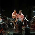 MuseHill-FIJM-Montreal-2013-2