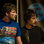 OnEstTousDesPompiers-zoofest-Montreal-2013-1