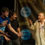 OnEstTousDesPompiers-zoofest-Montreal-2013-10