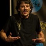 OnEstTousDesPompiers-zoofest-Montreal-2013-11