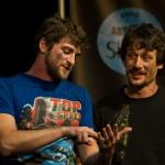 OnEstTousDesPompiers-zoofest-Montreal-2013-5