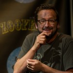 OnEstTousDesPompiers-zoofest-Montreal-2013-9
