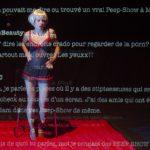 PeepShow-Montreal-Zoofest-2013-2