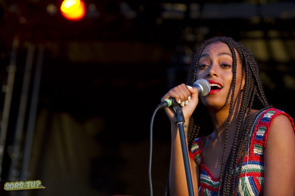 Solange-Ottawa-Bluesfest-2013-03