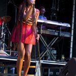 Solange - Photo par GjM Photography