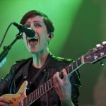 Tegan and Sara-Ottawa-Bluesfest-2013-02