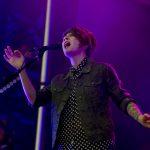 Tegan and Sara-Ottawa-Bluesfest-2013-03