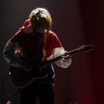 TheVirgins-FIJM-Montreal-2013-1