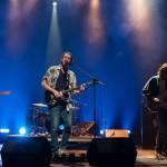 TheVirgins-FIJM-Montreal-2013-3