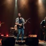 TheVirgins-FIJM-Montreal-2013-4