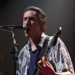 TheVirgins-FIJM-Montreal-2013-9