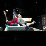 Weezer FÉQ 2013-7-9 jpg 1 Eliott Garn