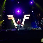 Weezer FÉQ 2013-7-9 jpg 10 Eliott Garn