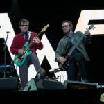 Weezer FÉQ 2013-7-9 jpg 3 Eliott Garn