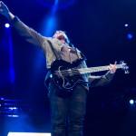 Weezer FÉQ 2013-7-9 jpg 4 Eliott Garn