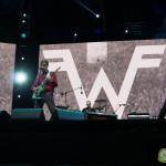 Weezer FÉQ 2013-7-9 jpg 5 Eliott Garn
