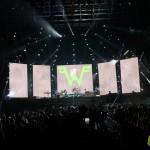 Weezer FÉQ 2013-7-9 jpg 6 Eliott Garn
