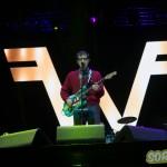 Weezer FÉQ 2013-7-9 jpg 7 Eliott Garn
