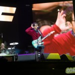 Weezer FÉQ 2013-7-9 jpg 8 Eliott Garn